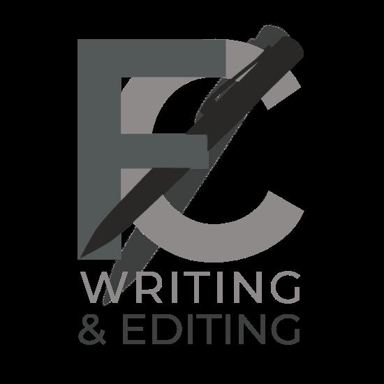 FC // Writing & Editing